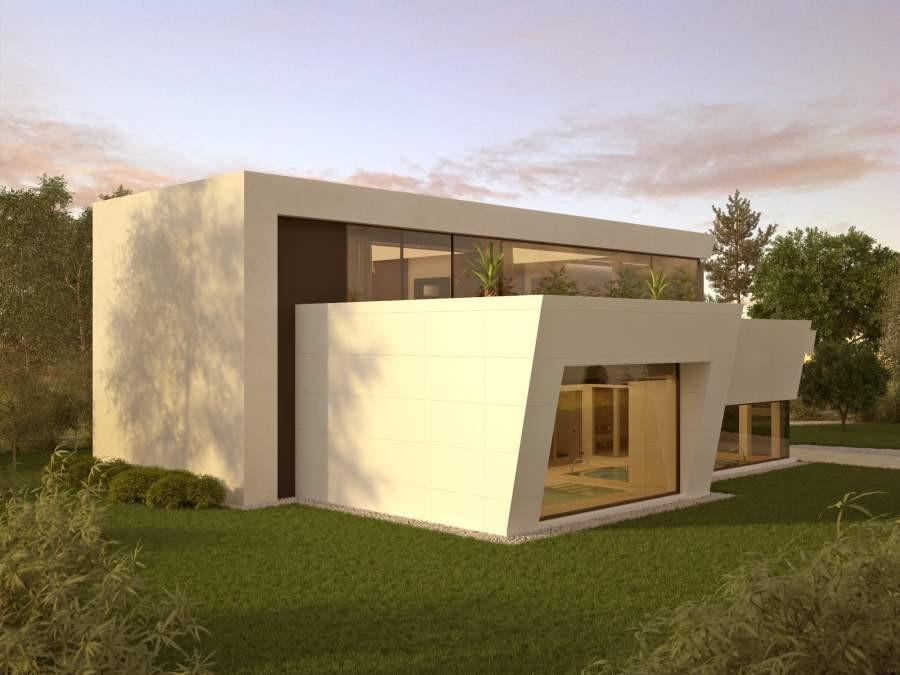 La Finca de Marbella, Rio Real East of Marbella is an exclusive Townhouse Complex set in stunning su,Spain