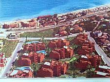 Ubicada en la Urbanizacion Costa Galera, en un complejo residencial que dispone de jardines y piscin,Spain
