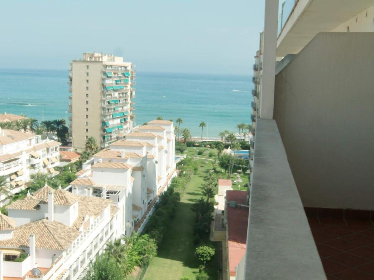 Inversion asegurada!!  Complejo hotelero, con piscinas, zonas comunes, spa, recepcion y a escasos me,Spain