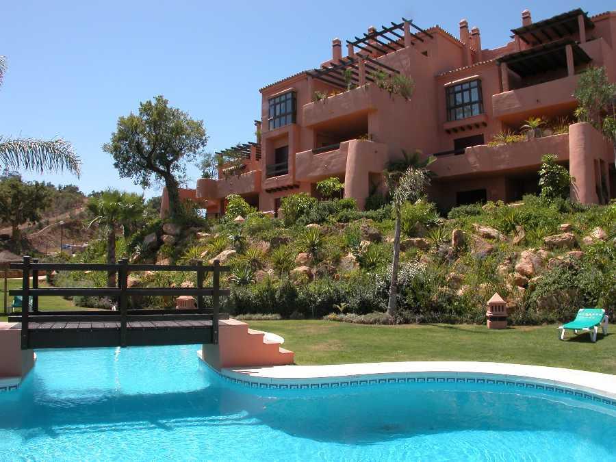 Apartment,  Urbanization,  Fitted Kitchen,  Parking: Garage,  Pool: Communal Pool,  Garden: Communit,Spain