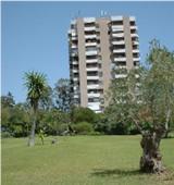 Neguri is part of the Torres de Marbella Urbanization in Nueva Andalucia. Set in large communal gard,Spain