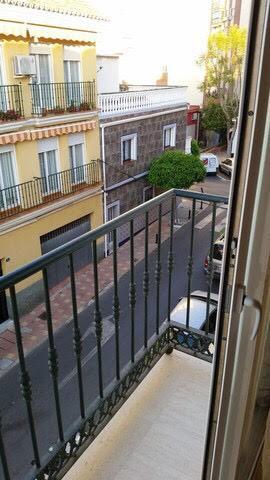 Middle Floor Apartment, Fuengirola, Costa del Sol. 2 Bedrooms, 2 Bathrooms, Built 70 m².  Setting : ,Spain