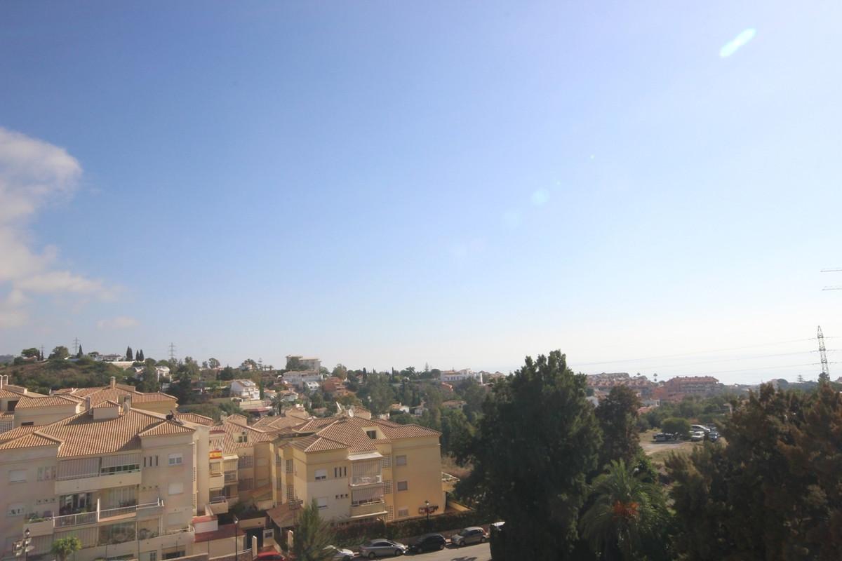 Apartment in Torreblanca del Sol, a rare chance to acquire on a derisory price a 61sqm flat in a ren,Spain