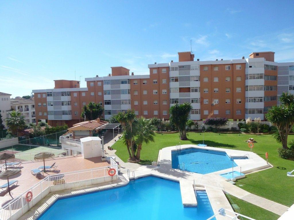 Estudio en la zona del Pinillo, Saltilo Alto,  precio muy bueno, 51.900� vistas bonitas a la piscina,Spain