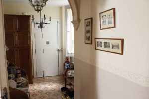 Middle Floor Apartment, Malaga Centro, Costa del Sol. 3 Bedrooms, 2 Bathrooms, Built 115 m².  Settin,Spain