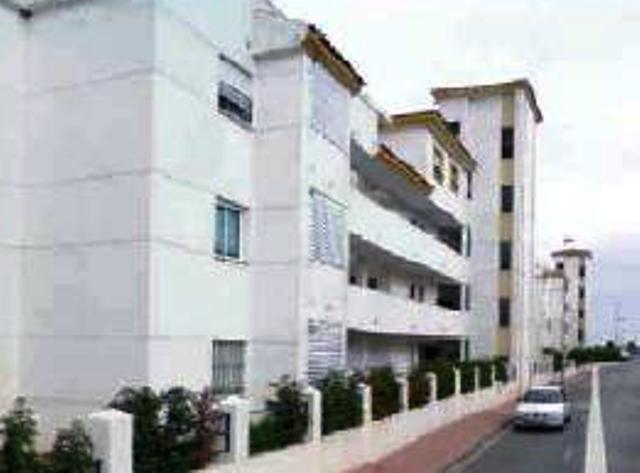 Middle Floor Apartment, Benalmadena Costa, Costa del Sol. 3 Bedrooms, 2 Bathrooms, Built 117 m², Ter,Spain