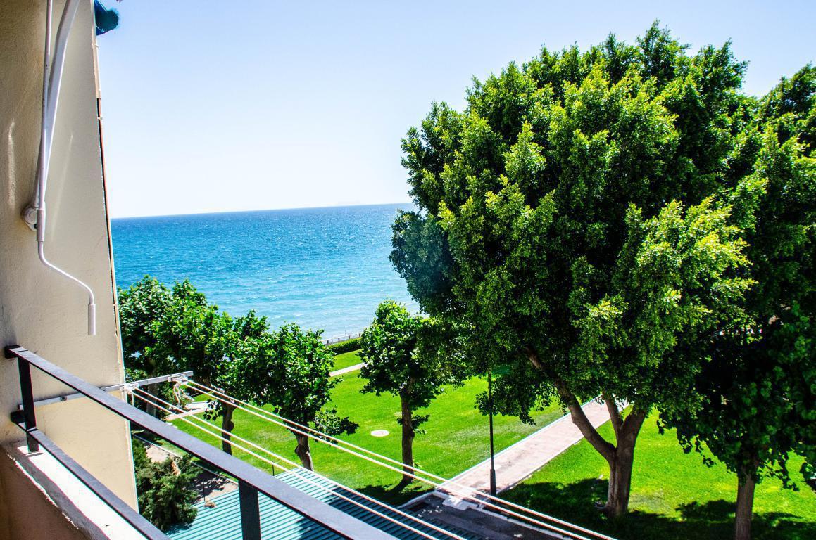 Middle Floor Apartment, , Costa del Sol. 1 Bedroom, 1 Bathroom, Built 70 m², Terrace 15 m².  Setting,Spain