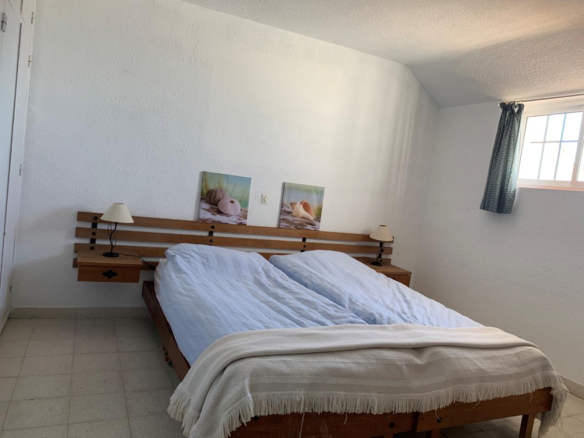 Villa Independiente en Mijas, Costa del Sol