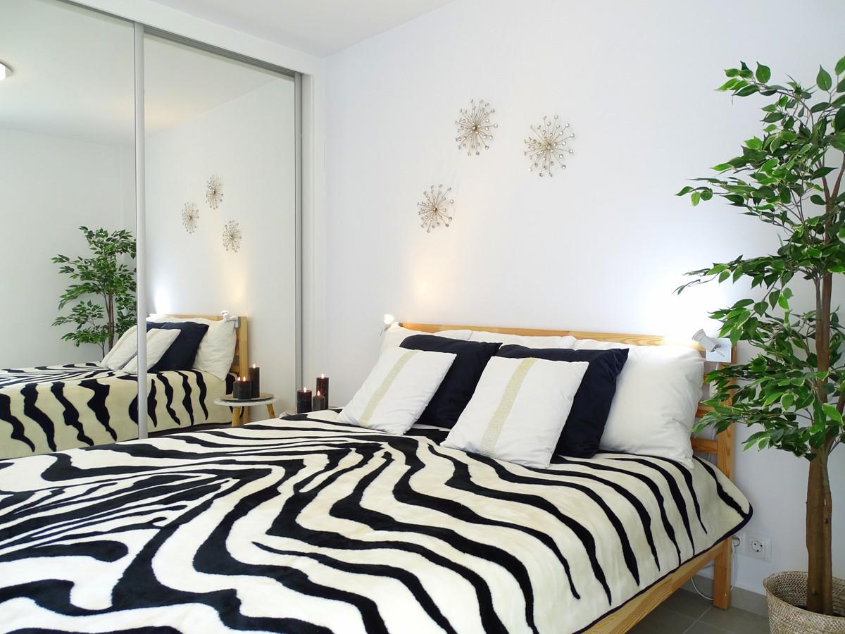 FOR SALE: A gorgeous 3 bedroom + 2 bathroom + 2 terraces apartment on the 8th floor. Magnificient vi,Spain
