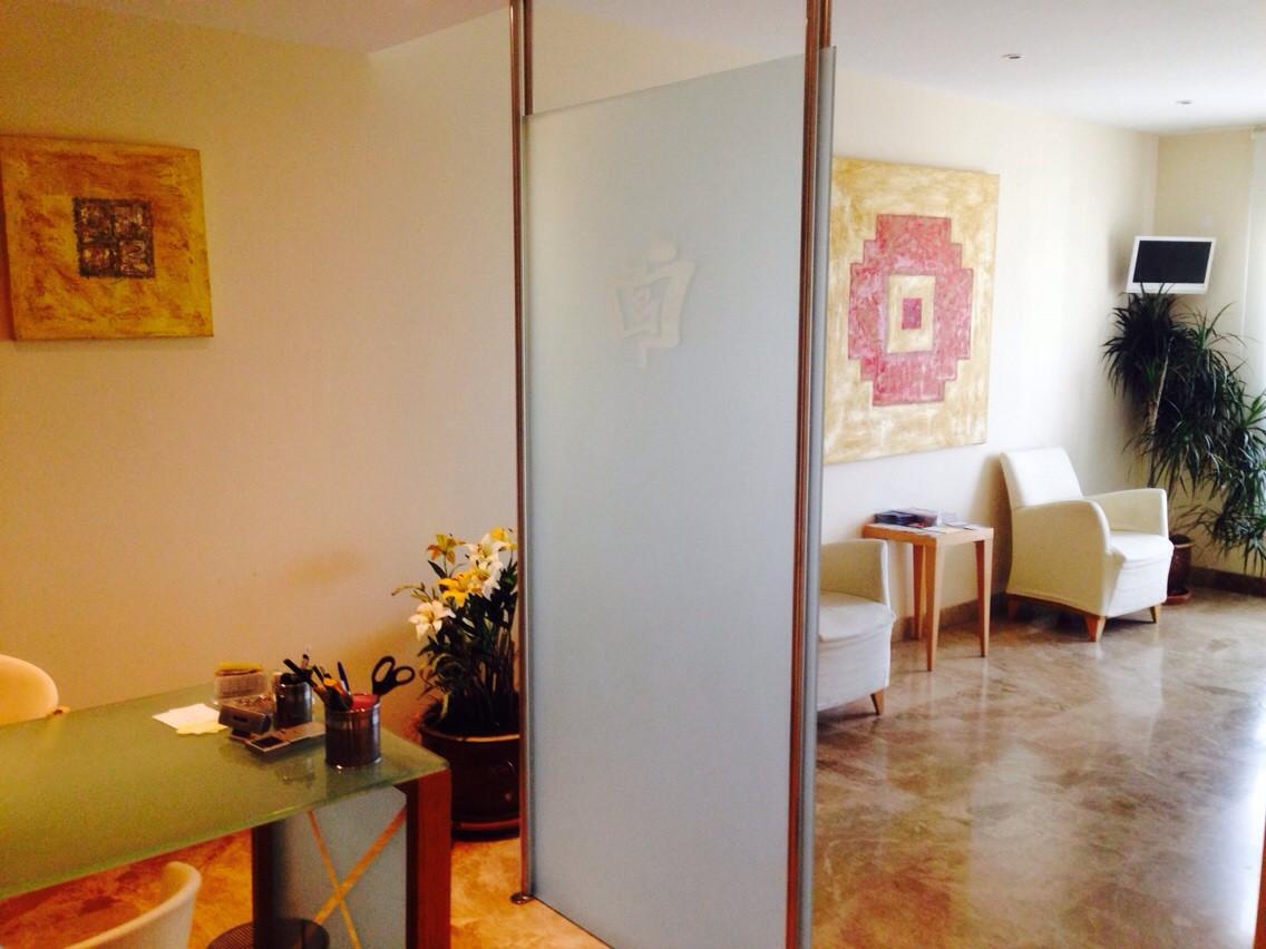 Office, Marbella, Costa del Sol. 1 Bedroom, 0 Bathrooms, Built 68 m².  Setting : Town, Commercial Ar,Spain