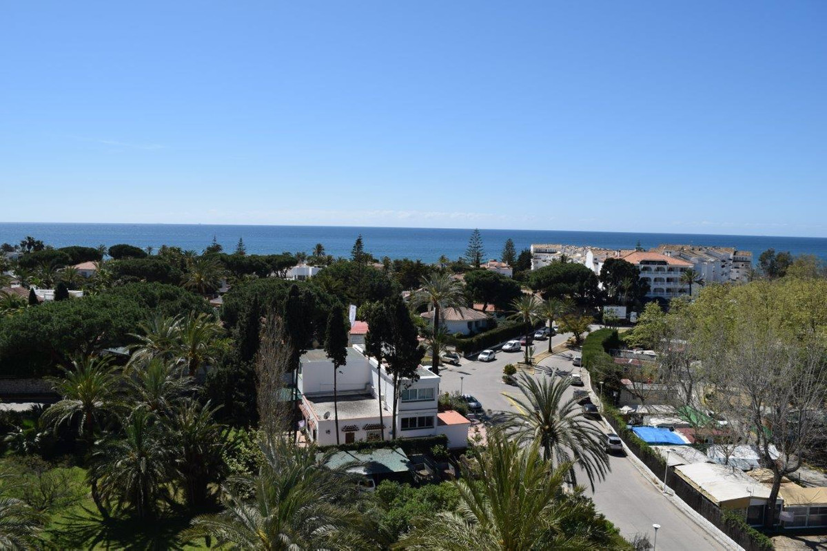 Marbesa Spain