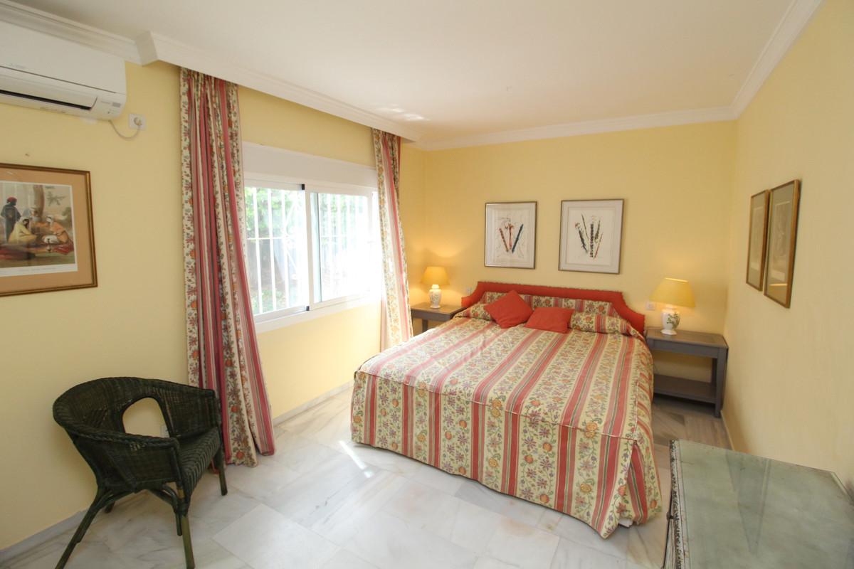 Apartment Penthouse Marbella Málaga Costa del Sol R3405595 5