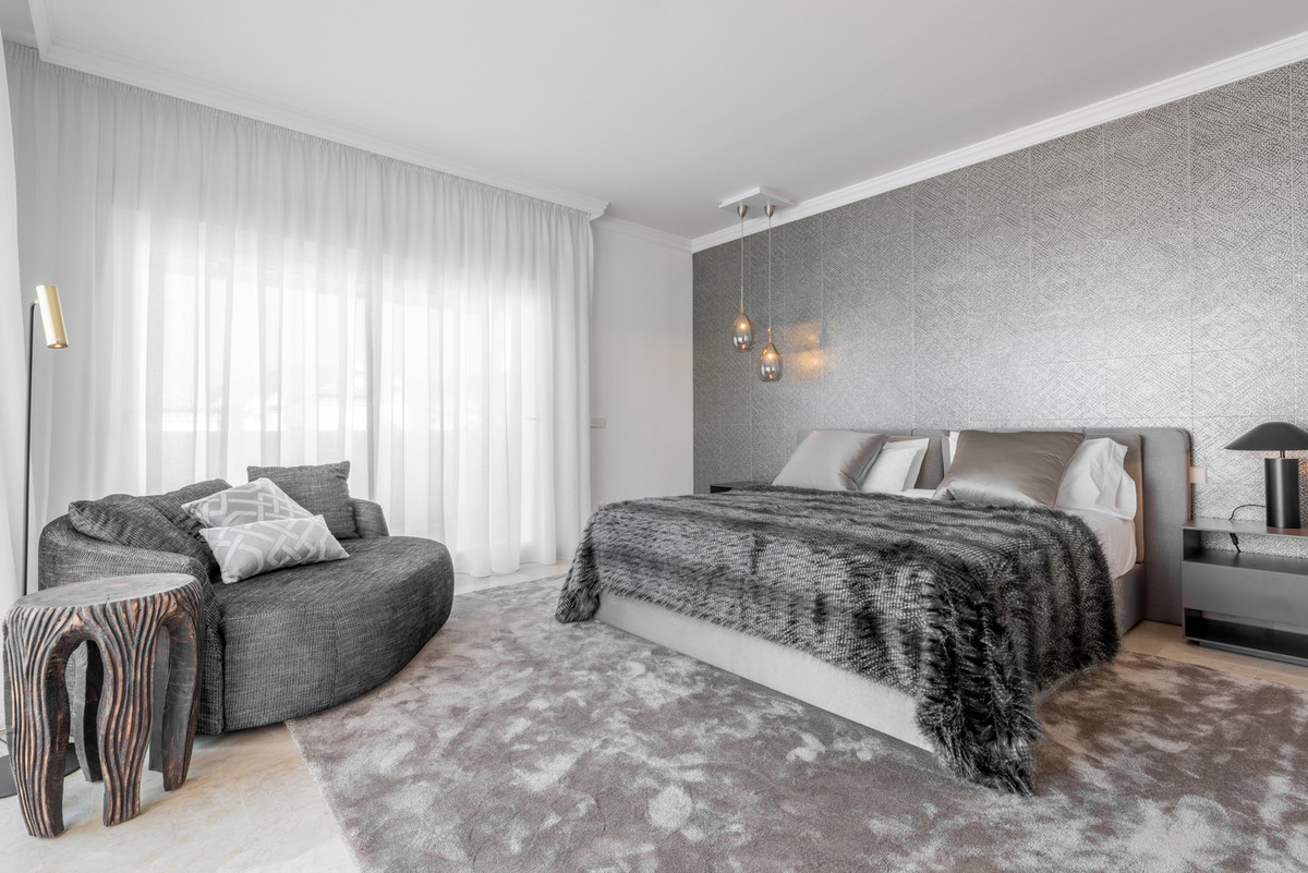 2 Bedroom Middle Floor Apartment For Sale The Golden Mile