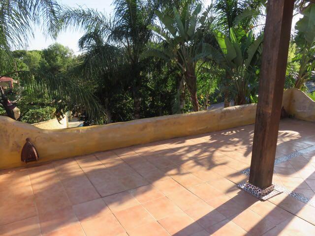 Detached Villa for sale in Nagüeles