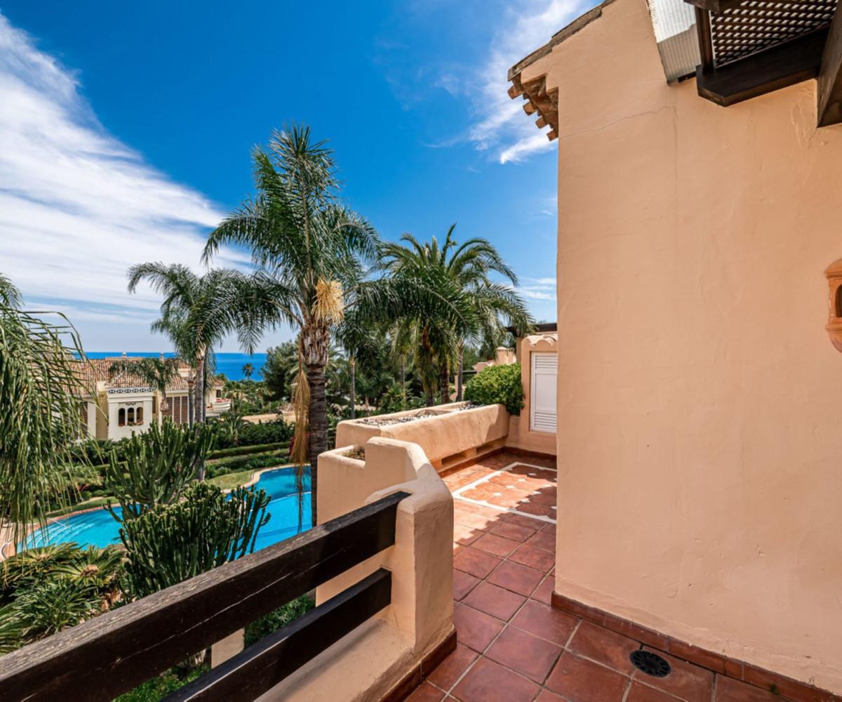 Appartement Mi-étage en vente à Sierra Blanca R3187510
