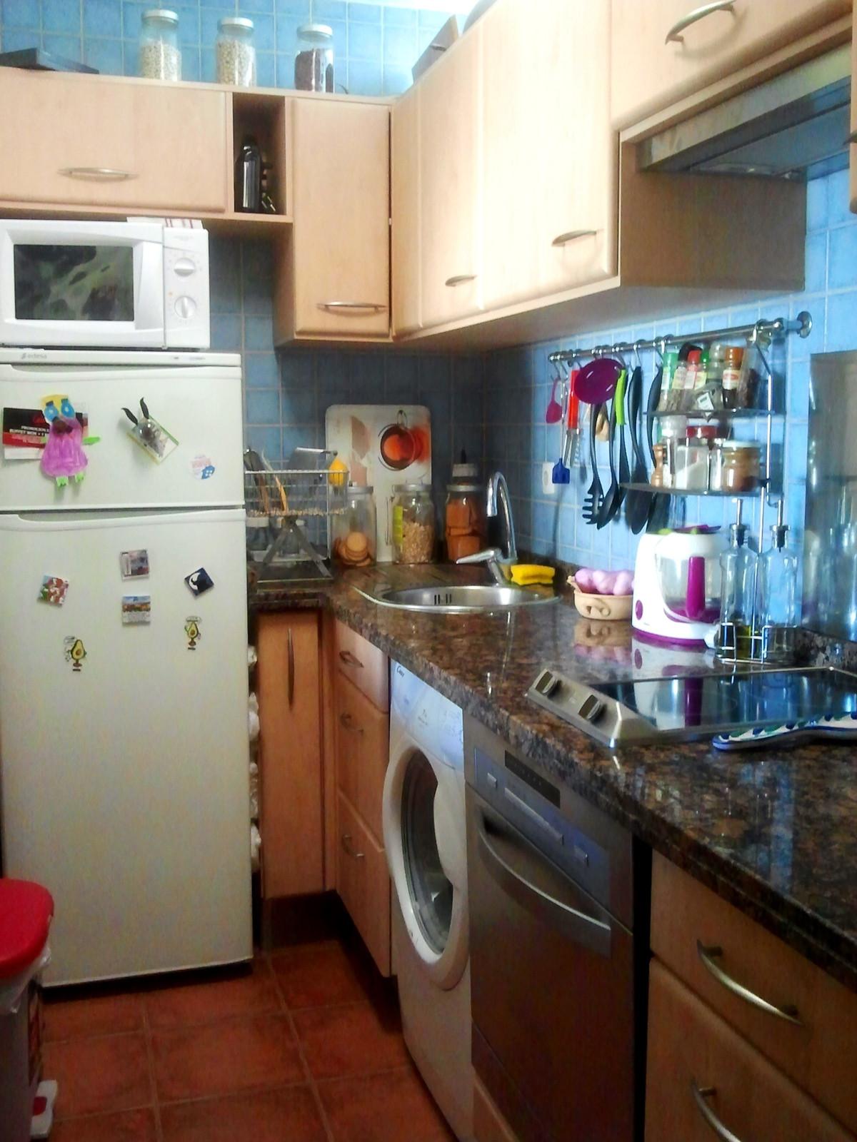 R3231460: Apartment for sale in Marbella