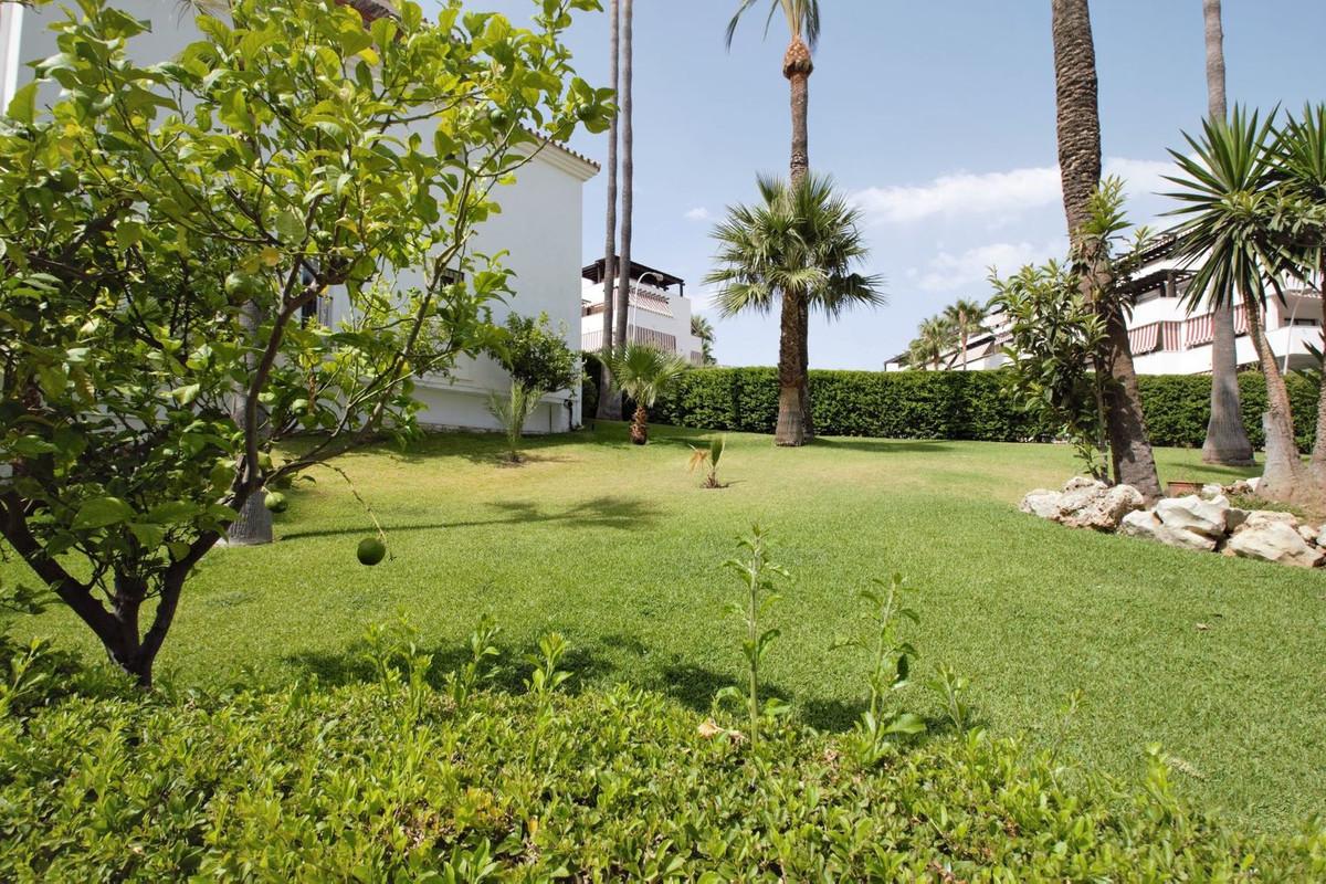 R3228937: Apartment for sale in Riviera del Sol