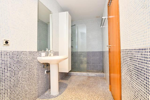 Appartement te koop in El Paraiso R3504376