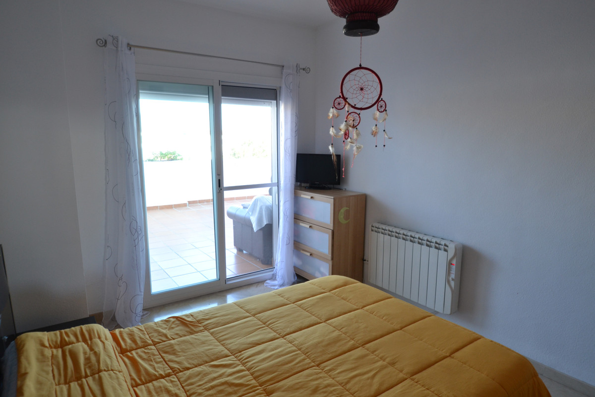 Apartment in Selwo