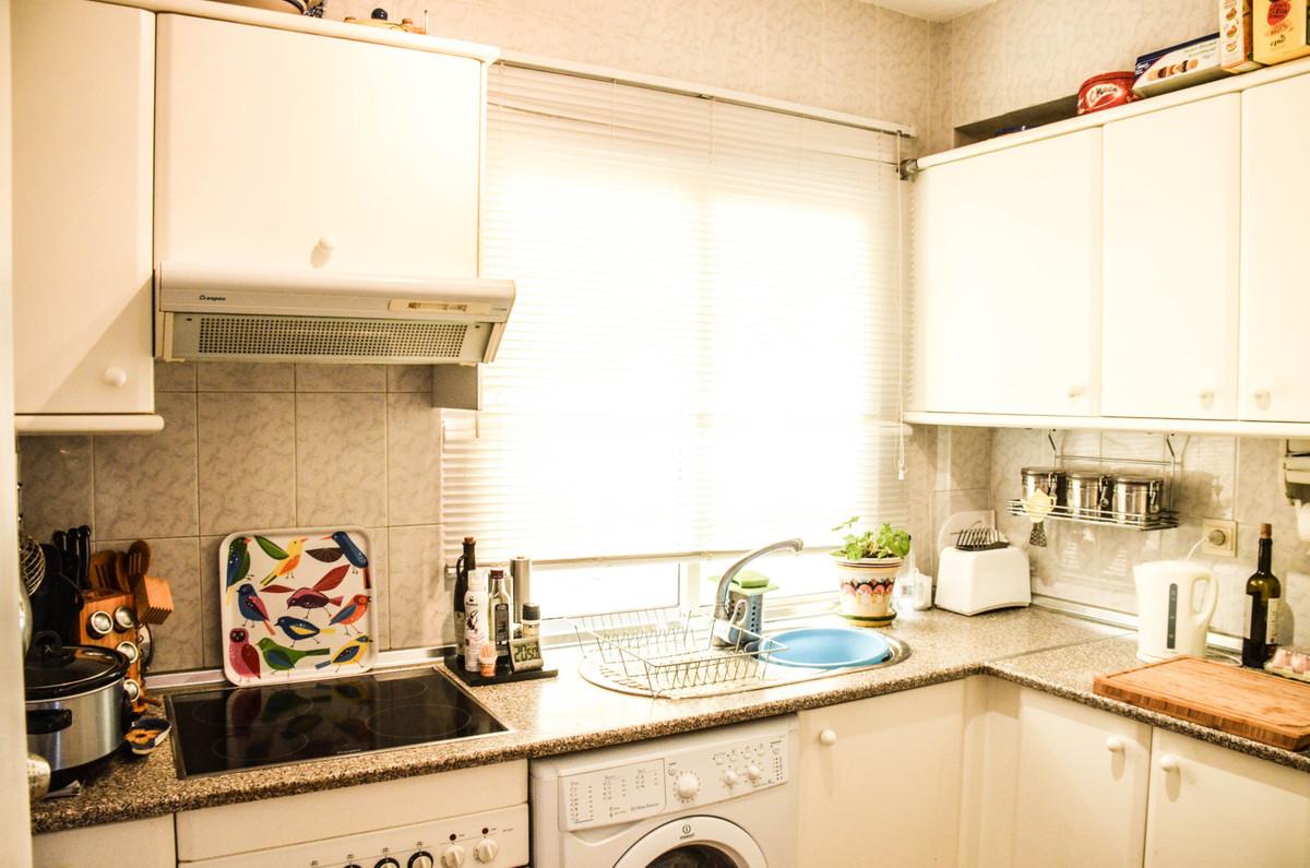 R2939342: Apartment for sale in Manilva