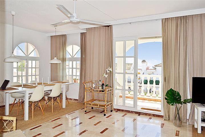 Apartamento con 3 Dormitorios en Venta La Cala