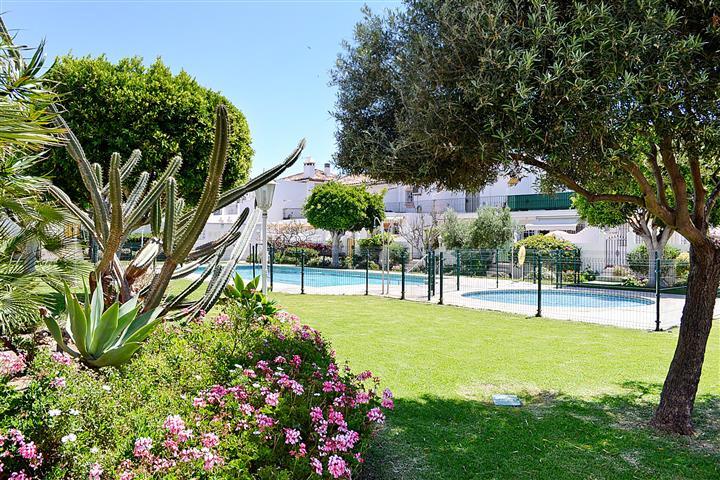 3 Bedroom Penthouse Apartment For Sale La Cala