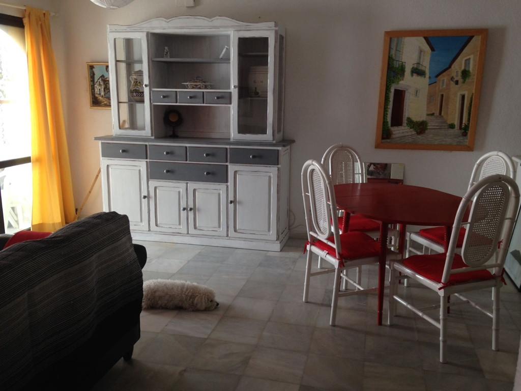 R2792528: Townhouse for sale in La Duquesa