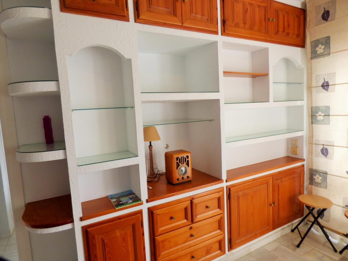 R3293590: Apartment for sale in Mijas Costa