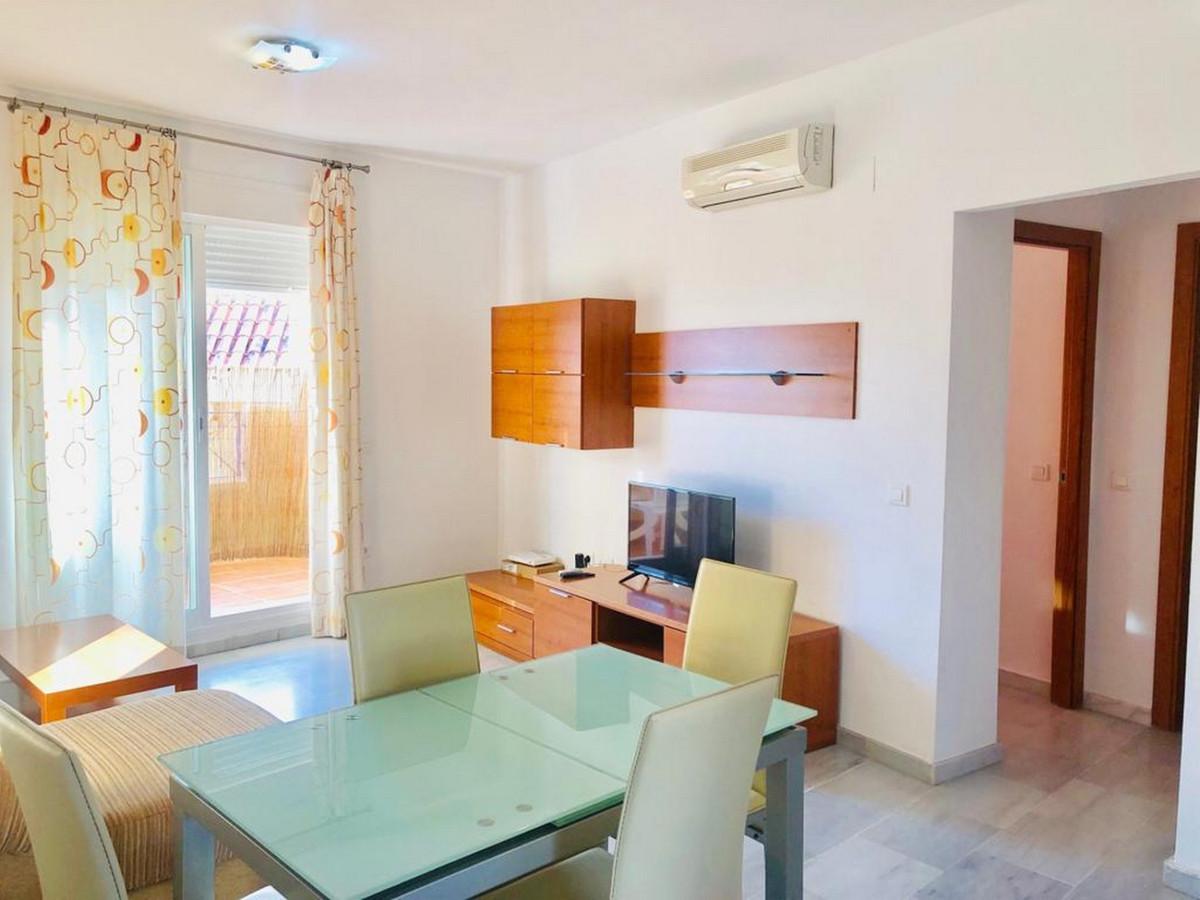 Appartement Te Koop - Torreblanca