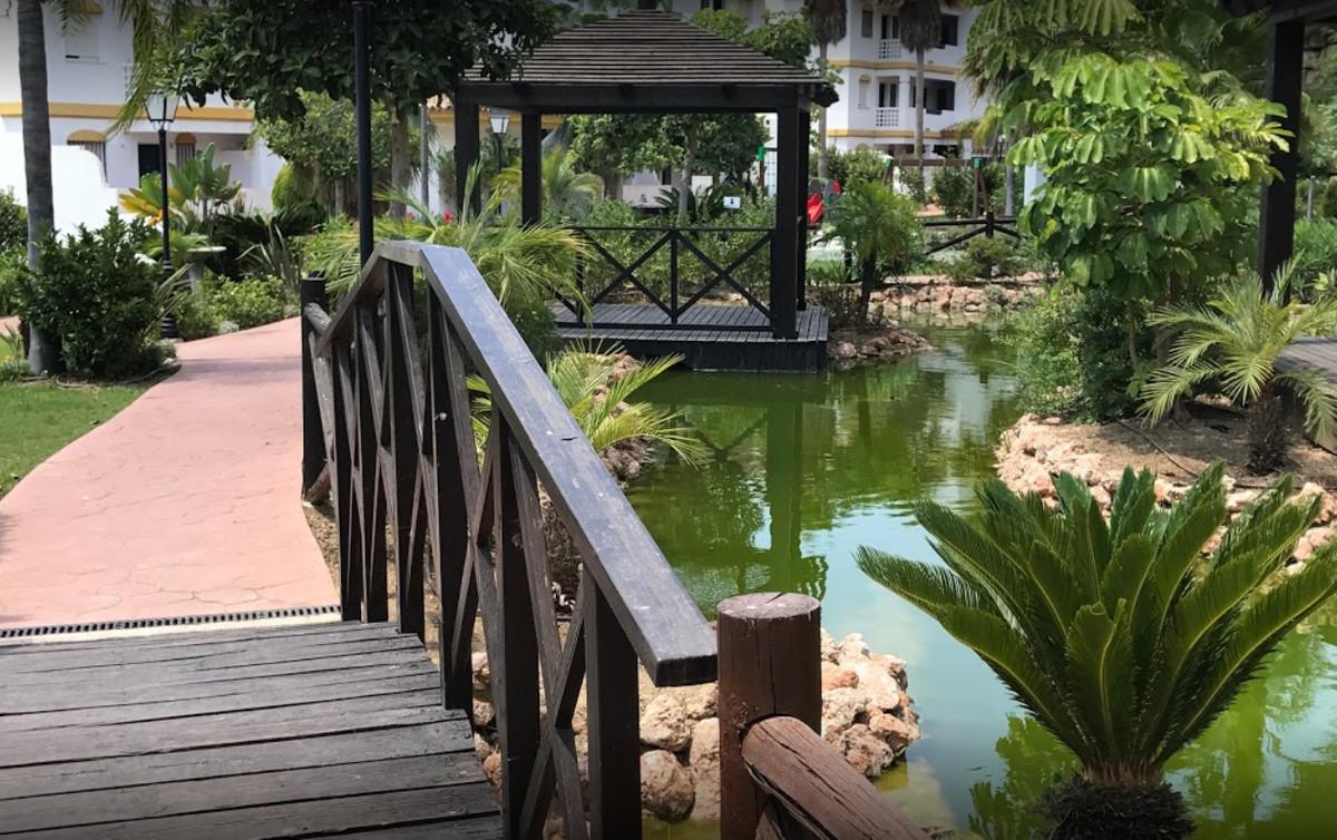 R3269362: Apartment for sale in Mijas Costa