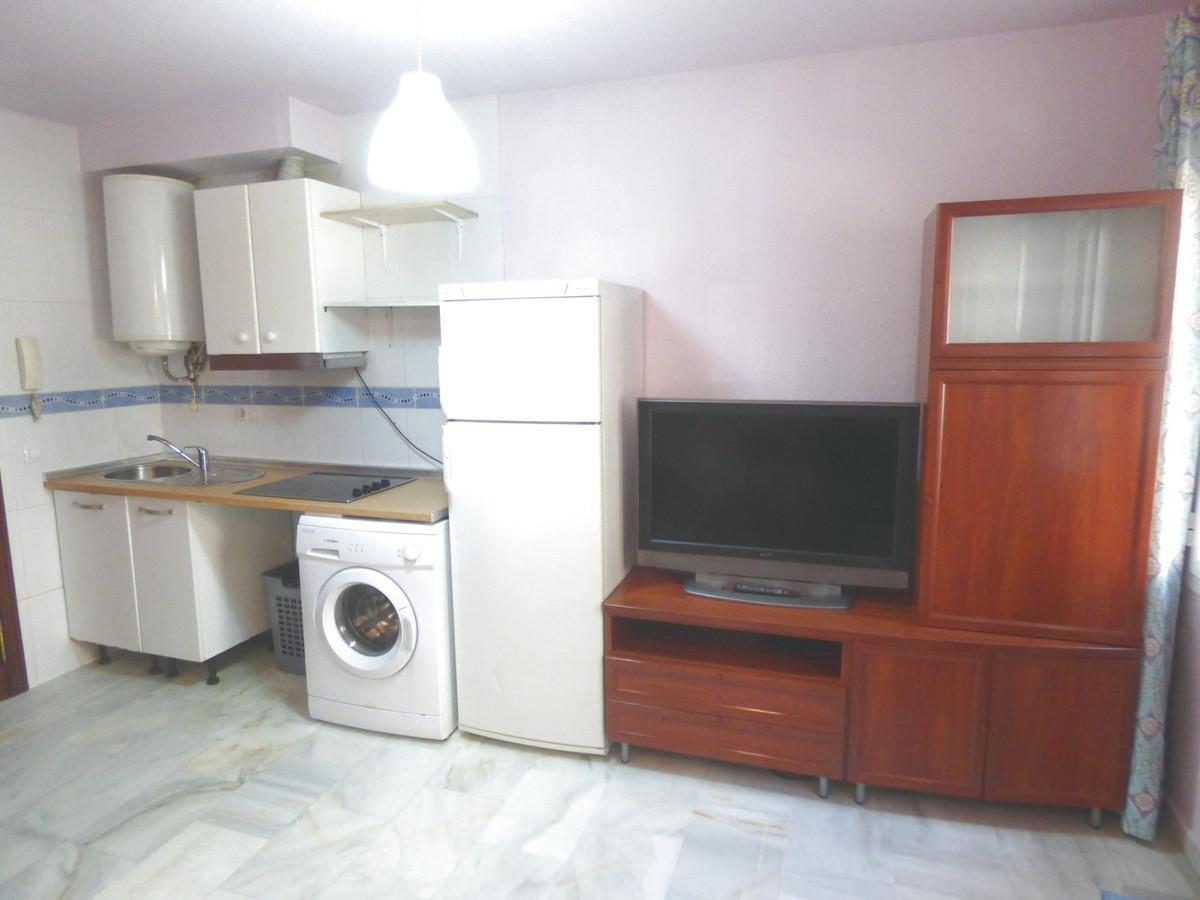 R3300103: Studio for sale in Mijas