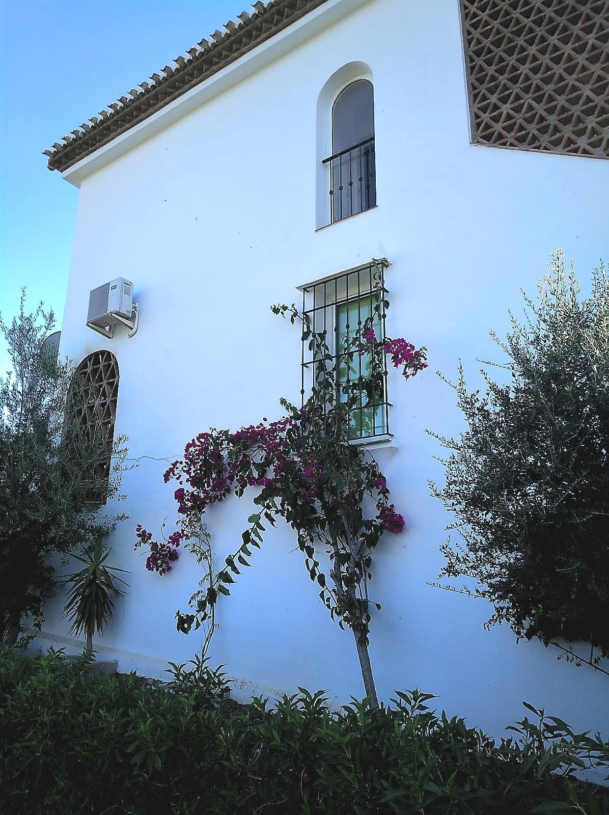 Appartement Te Koop - Mijas Costa