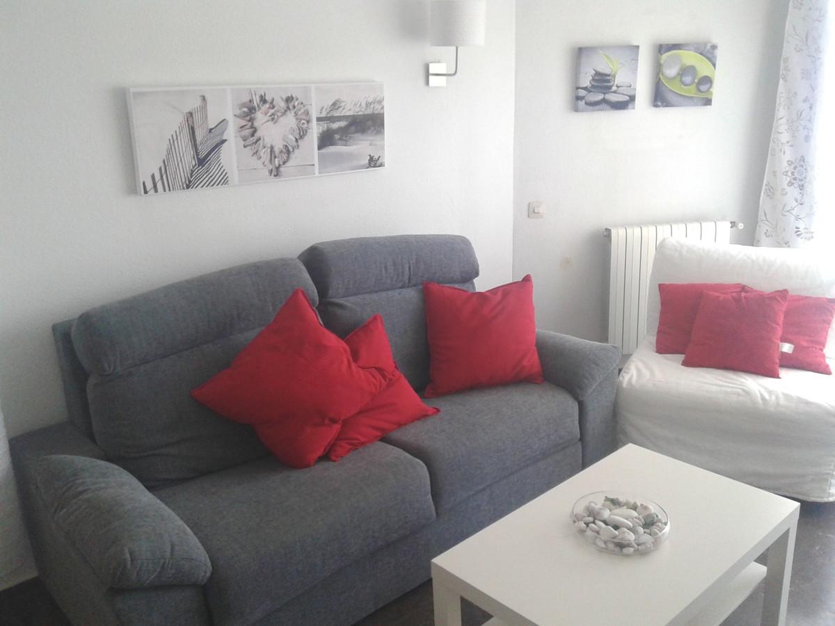 R3293317: Apartment for sale in Benalmadena