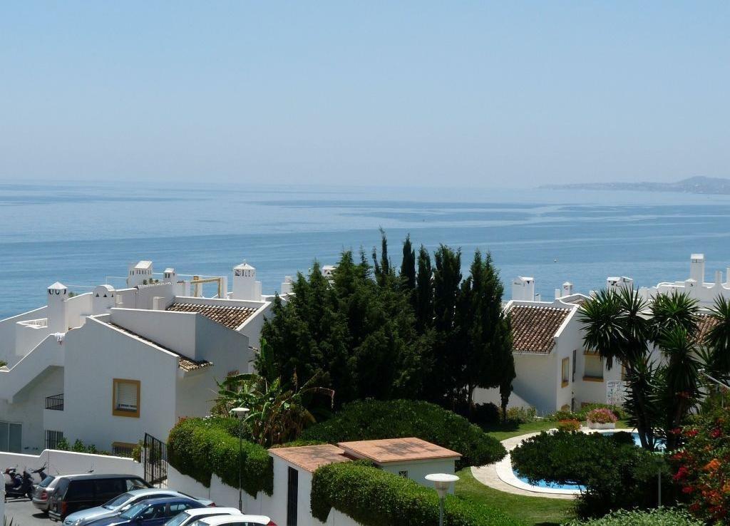 Torremuelle Spain