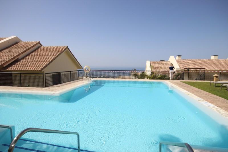 Vacation Home - real estate in Los Monteros