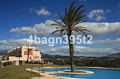 Townhouse - real estate in La Cala