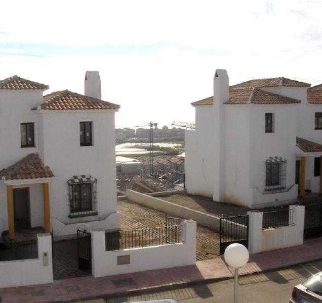Villa - real estate in Torrox