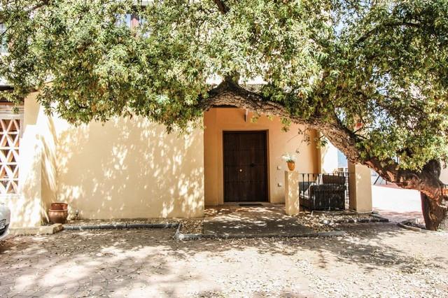 Villa til salg i La Mairena