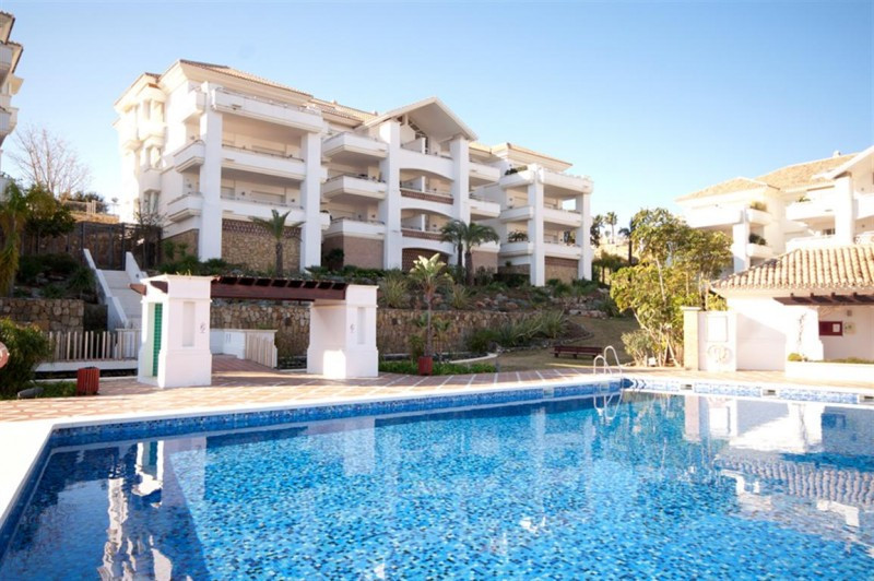Apartment for sale in La Cala