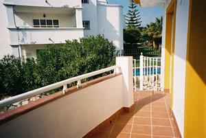 Lejlighed til salg i Mijas Golf
