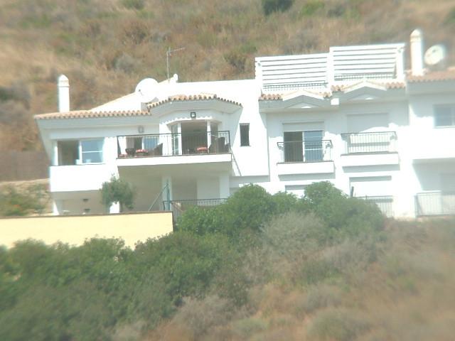 Villa - real estate in Riviera del Sol
