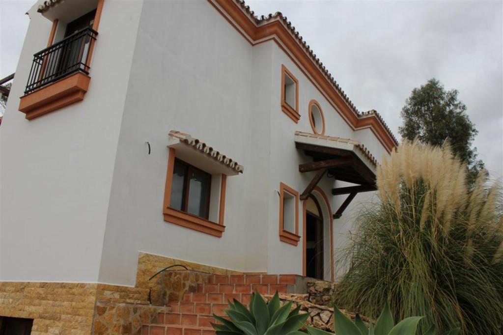 Villa til salg i La Cala