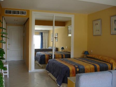 Apartment for sale in Miraflores