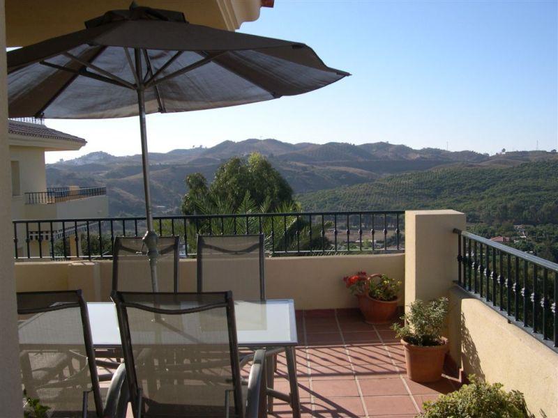 Apartment - real estate in La Cala