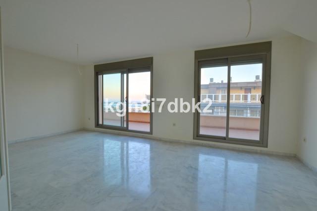 Lejlighed - ejendomsm�gler i Benalmadena Costa
