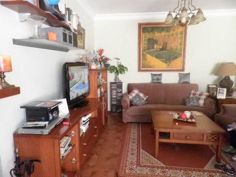 Apartment for sale in Benajarafe