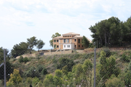 DIY - real estate in Benalmadena Costa