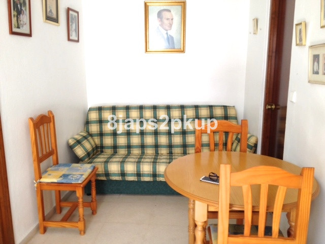 Appartement te koop in Estepona R2279933