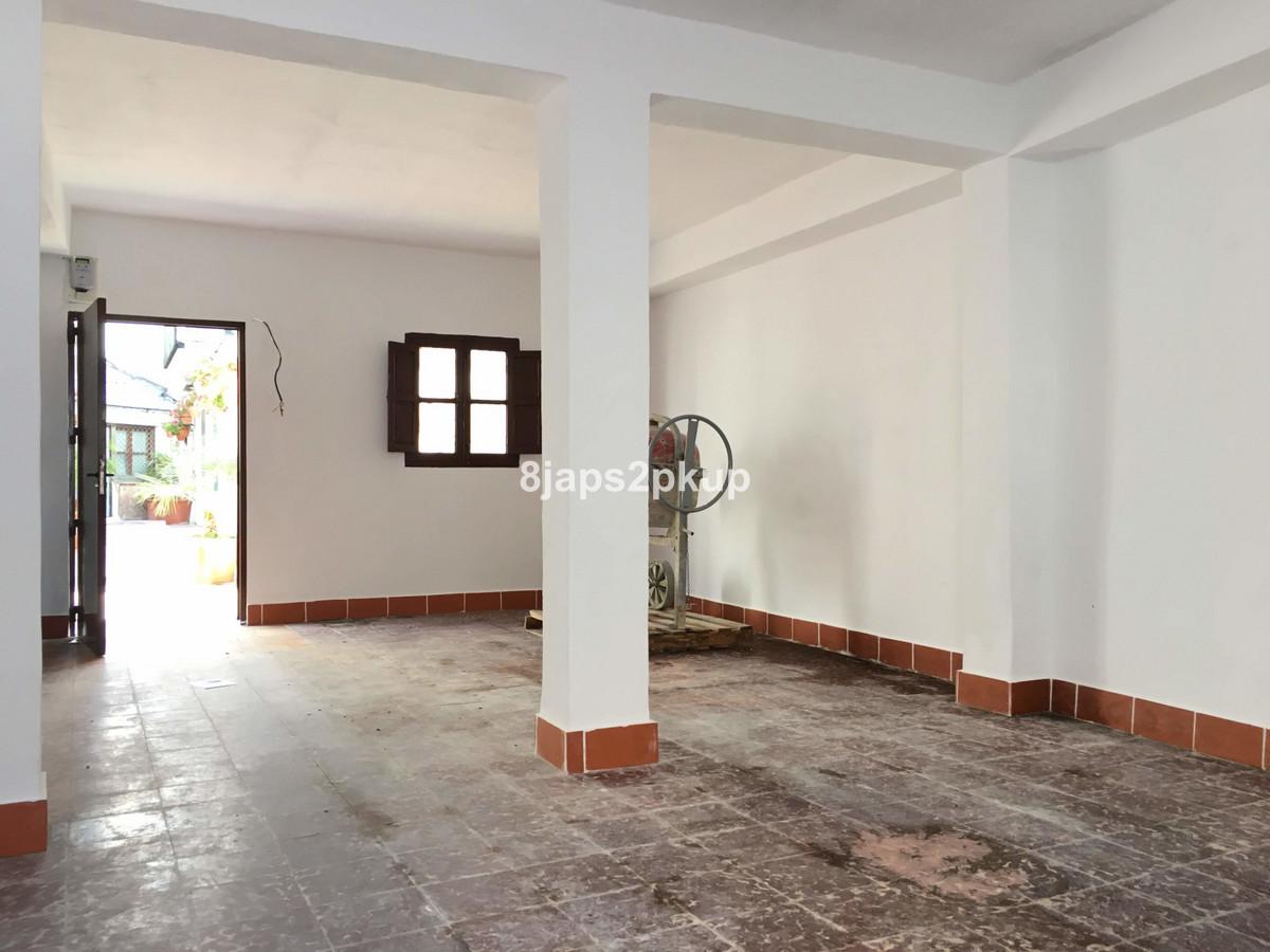 Townhouse, Terraced  for sale    en Estepona