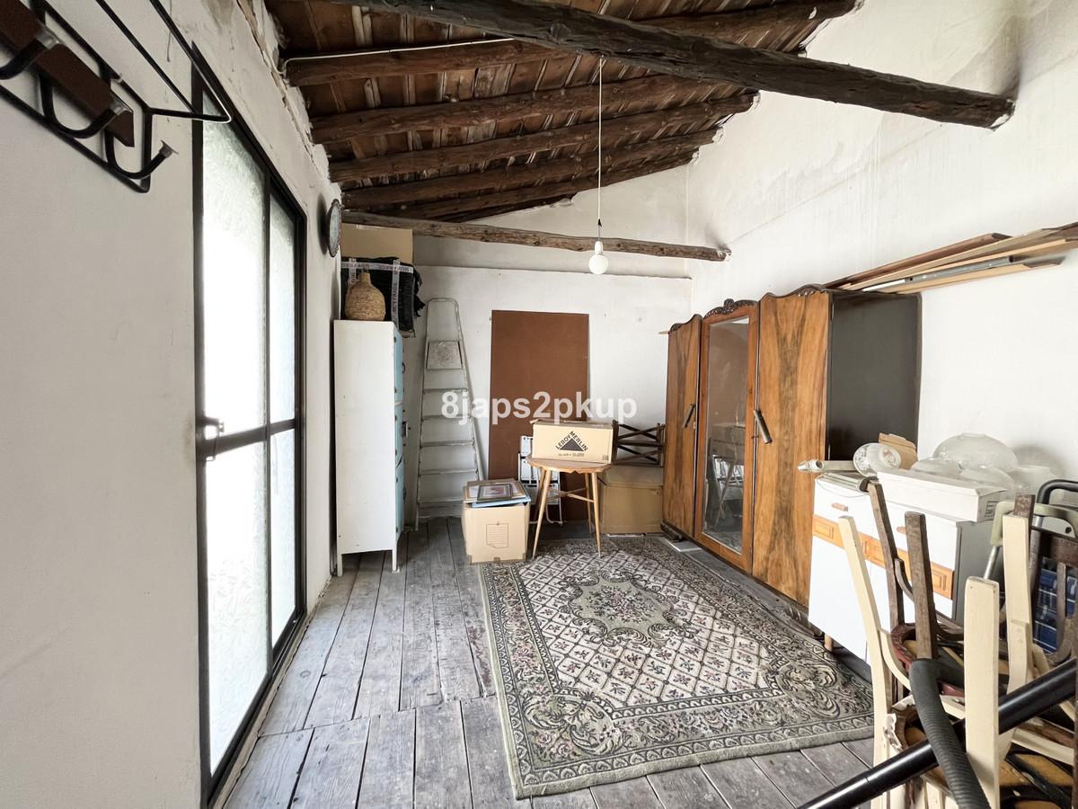 House  for sale in Estepona, Costa del Sol